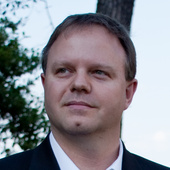 David Williams (CaryRealEstate.com)