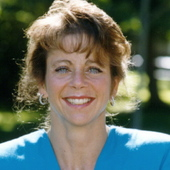Kathy Keating (Mock Realty)