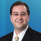 Bob McTague, Syracuse New York Real Estate (RealtyUSA)