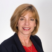 Nina Gail Betancourt, Westchester County NY (North Country Sotheby's International Realty)
