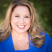 Amy Kramer, Realtor serving Austin and surrounding communities (Reilly Realtors)