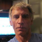 David Bruce, Jr., Local SEO Apex Predator (Frederick Web Promotions)