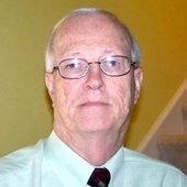 Perry Allmond (ERA Evergreen Real Estate Company)