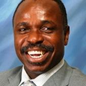 Paul Anyanwu, CRS, SFR, Broker-Salesperson, Sales West Orange,NJ (RE/MAX LLEWELLYN REALTORS)