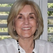 Karen Chambliss