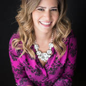 Amanda Hope, Specializing in Vero Beach & Sebastian Real Estate (Atlantic Shores Realty Expertise)