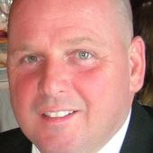 Bill Arther, Punta Gorda Isles REALTOR, Broker Associate, ePRO (Keller Williams Peace River Partners Realty)