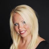 Crystal Blair-Roten (Prime Real Estate & Development)