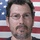 John rivard 6 8x10 print flag flattened copy