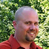 Andy Rauen (Coldwell Banker Triad, Realtors)
