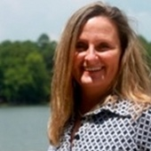 Tammy Bright (Keller Williams Lake Oconee)
