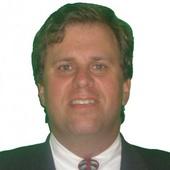Jim Chelmowski (Cherry Creek Mortgage Company)