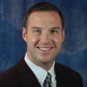 Joe Wagner, WagnerMortgage (American Nationwide Mortgage Company)