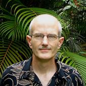 Steven M. Starnes (Clark Realty Corp. Orchid Isle Office)