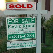 Eagle Ridge Real Estate Agents, Representing Buyers and Sellers in Eagle Ridge (Eagle Ridge Realty)