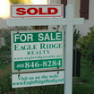 Eagle Ridge Real Estate Agents