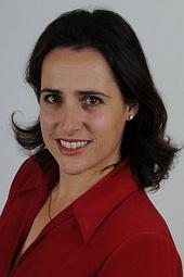 Catherine Krueger, Specializing in the East Bay Real Estate market (E (Marvin Gardens Real Estate)