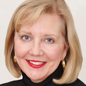 Kaye Lewis, Real Answers, Real Expertise, Real Estate Results! (Coldwell Banker Residential Brokerage Greenwich)