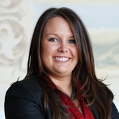 Kristi Marolt, MortgagesUnlimited (Mortgages Unlimited)