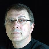 Bob Perry (Royal LePage East Kootenay Realty)