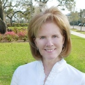Connie Dittrich (Carolina One Real Estate)