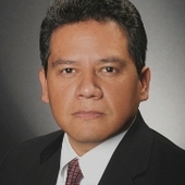 German Ruiz, German Ruiz (Realty One Group, Inc.)