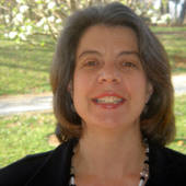 Donna Duff, www.donnaduff.info (Virtual Properties Realty.com)
