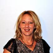 Melissa Schmidt, Real Estate Specialist (Keller Williams Real Estate)