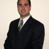 Mario Rea, VA Loans.FHA Loans. New Construction.Conventiona (Talmer Bank)