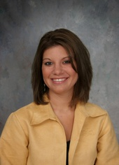 Jessi Jones (Century 21 Full Service Realty)
