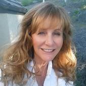 Janet McCarthy, Broker Associate (San Diego Homes Guide )