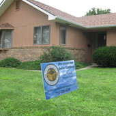 John Harrison, CPI (Harrison Home Inspection LLC)