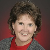 Pat Talbert, ~Realtor at Silvercreek Realty in Idaho
