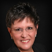 Barbara Painter (Keller Williams Cenla Partners)