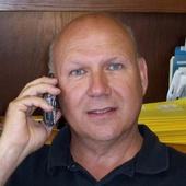 Al Enochs, CRB,GRI,Owner/Broker (F1rst Realty Company)