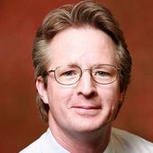 Kevin Kirk, Direct Lender (Comstock Mortgage)