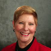 Anne Carter, ABR, SFR ePRO, Solomons MD (Century 21 New Millennium)