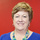 Catrina Foster, GRI,SRS, SRES,CSP ePRO Certified (Knoxville West)