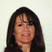 Mary Ann Chiquete (Benchmark Home Inspection)