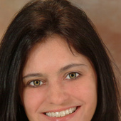 Janette Weister (Windermere R.E. Key Realty)