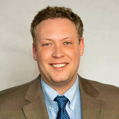 Jeff Knox, Real Estate Broker serving all of DFW (Knox & Associates Real Estate)
