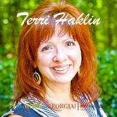 Terri Haklin, Veteran! I served my country, now I serve you! (My HOME in GEORGIA | Keller Williams)