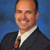 Venancio Gonzalez, Cowlitz County Real Estate Broker (Windermere Kelso/Longview)