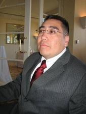 Roberto Ruiz (Ruiz's Mobile Notary)