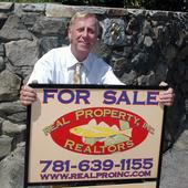 Jim Hazell (Real Property Inc.)