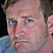 Kris Haug (Papilios LLC)