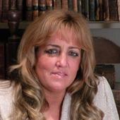 Denise Pontius (Long and Foster Real Estate Fredericksburg Virginia REALTOR)