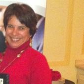 Linda Peters (Salem Five Mortgage Company)