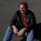 Mark Boyd (MarQeteer)
