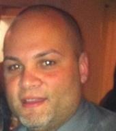 Jose E. Perez (EXIT REALTY Plus)